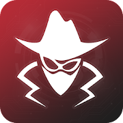 Spyware Detector - Find Hidden Spy Apps & Malware