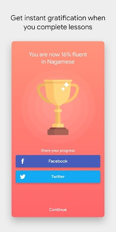 Learn Nagameseのおすすめ画像5