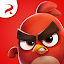 Angry Birds Dream Blast - Bird Bubble Puzzle
