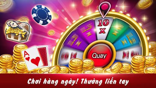 King Of Poker 1.9.3 screenshots 3