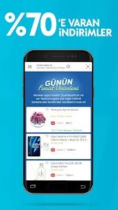 ÇiçekSepeti – Online Alışveriş & Trend Ürünler 3