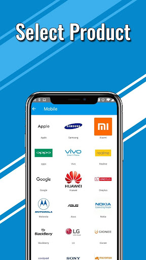 Mobilegoo - Sell Old Used Mobile Phone & Laptop 1.9.5 Screenshots 1