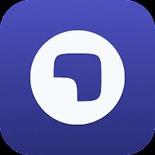 Corco icon