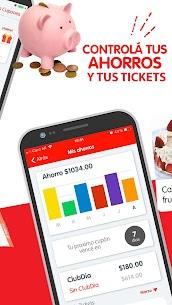 ClubDIA: La App de las Ofertas y el Ahorro 4