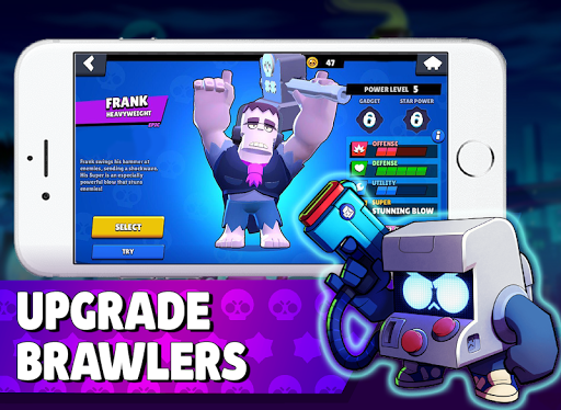 Box Simulator for Brawl Stars 30 Screenshots 7