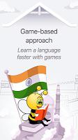 Learn Hindi - 15,000 Words