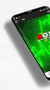 Radio GreenStage  Apps For Your Pc | How To Download (Windows 7/8/10 & Mac) 1