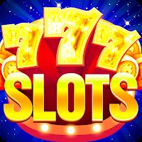 Winner Slots Jackpot Casino