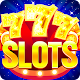 Winner Slots Jackpot Casino para PC Windows