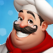 World Chef - Androidアプリ