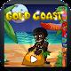 Gold Coast para PC Windows