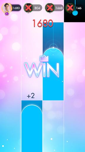 Download Piano Games - Free Music Piano Challenge 2020 mod apk 2