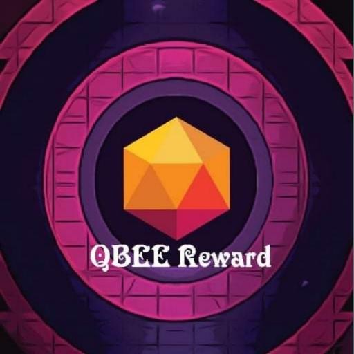 QBEE Reward App