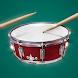 Mega Drum - Drum Kit 2021