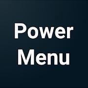 Power Menu : Software Power Button