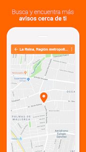 Yapo.cl Compra y vende cerca de ti 16.10.0.0 APK + Mod (Unlocked) 2