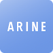 女性のヘアやコスメなどの美容トレンド情報アプリ ARINE(アリネ) - Androidアプリ