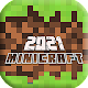 Mini Craft - New Crafting Game 2021 para PC Windows