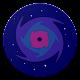 Simple Astronomy POD para PC Windows