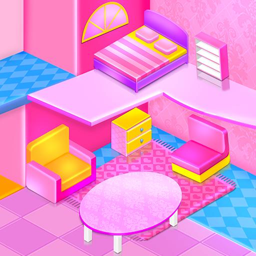 Baixar Interior Room Decoration para Android