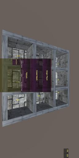 smart bomber : bomber friends screenshot 1