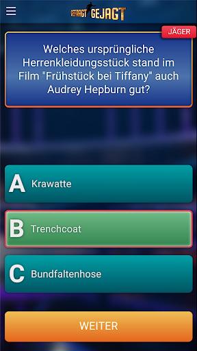ARD Quiz 1.7.1 screenshots 5