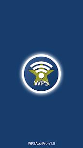 WPSApp Pro Apk 1