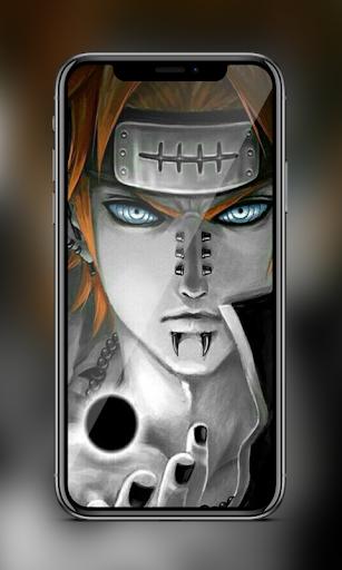ud83dudd25 Anime Wallpaper HD | Anime List Wallpapers 1.0.6 Screenshots 2