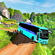 City Bus Games 3D – Public Transport Bus Simulator