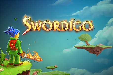 Swordigo Mod Apk 1.4.3 (All Unlocked) 10