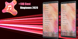 screenshot of Ringtones 2020 Free 🔥 For Android