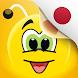 FunEasyLearnで無料日本語学習