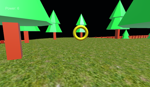 Tails Doll (CreepyPasta Terror Game) 25.0 screenshots 1