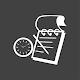 Scheda attività - Ore lavoro - Registro di lavoro per PC Windows
