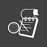 Timesheet - Time Card - Work Hours - Work Log icon