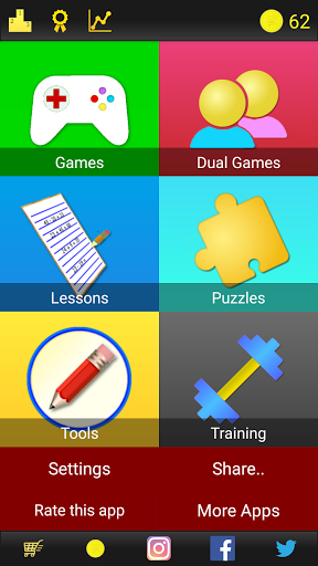 Tricky Math | Brain Games Latest screenshots 1