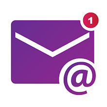 Organized Email for Yahoo Mail and more Download on Windows
