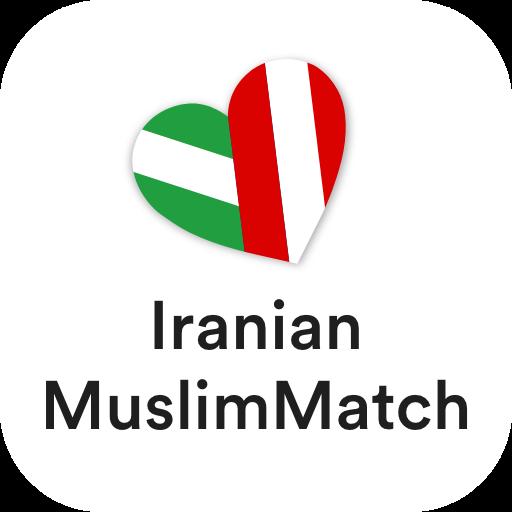 muslim dating app danmark
