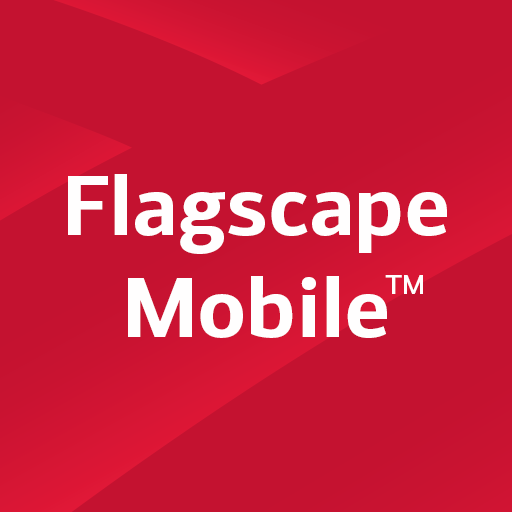 Flagscape Mobile™