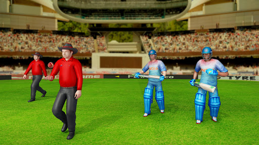 World Cricket Cup 2019 Game: Live Cricket Match apkpoly screenshots 3