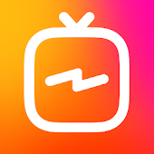 icono IGTV