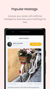 LikeBooster: Get Followers and Likes for Instagram