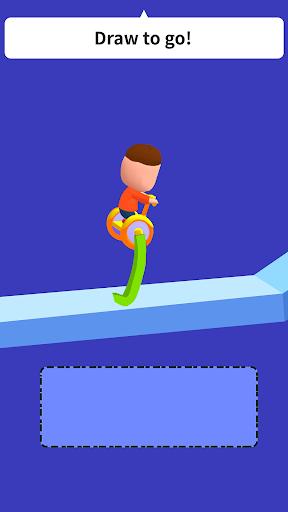 Drawing Games 3D 1.2.3 screenshots 5