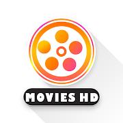 Watch Movies HD - Play Movies