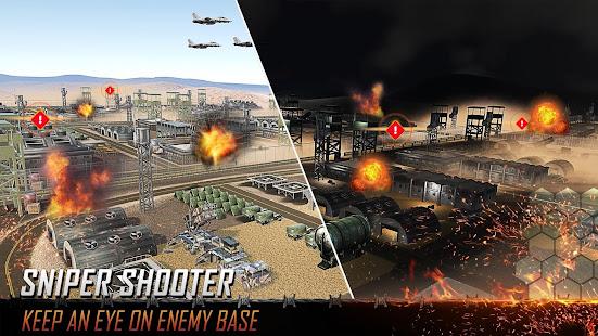 Army Sniper Shooting 2019 : New Shooting Games 3.6 Screenshots 11