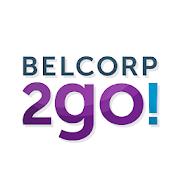 Belcorp 2go!
