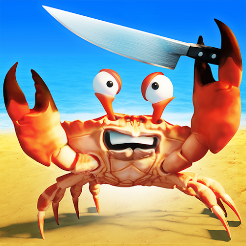 King of Crabs 1.10.2