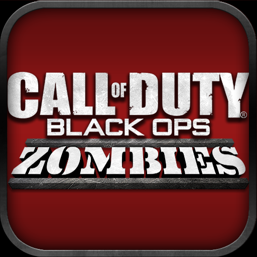 Call of Duty: Black Ops Zombies Now Available on Android