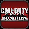 Call of Duty:Black Ops Zombies 대표 아이콘 :: 게볼루션