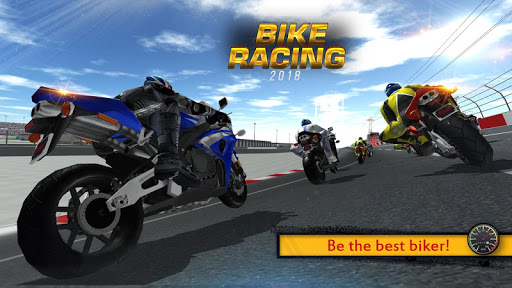 Bike Racing - 2020 201.3 Screenshots 6